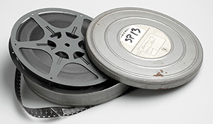 16mm_film_reel