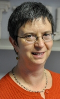 Professor Wendy Rogers