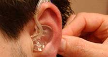 clinics_audiology_services_thumb_223x118