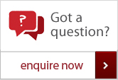 Macquarie University future postgraduate students online enquiry ask.mq.edu.au